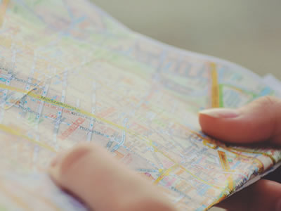 Improve your search rankings with Google Places