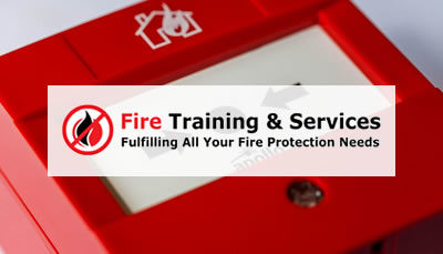 Fire Training and Services